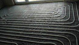 grindinis-sildymas (1)