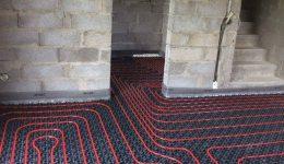 grindinis-sildymas (10)