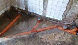 grindinis-sildymas (12)