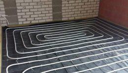 grindinis-sildymas (2)