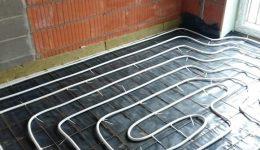 grindinis-sildymas (3)
