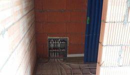grindinis-sildymas (4)