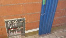 grindinis-sildymas (5)