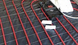 grindinis-sildymas (6)