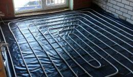 grindinis-sildymas (7)