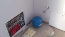 grindinis-sildymas (8)