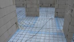 grindinis-sildymas (9)